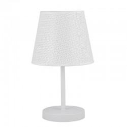 01422628 - Lámpara de pie de salón vintage