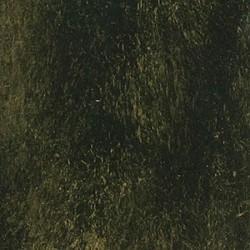 Acabado metálico - Oro viejo