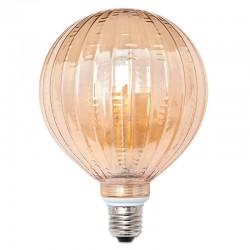579610207 - Lámpara de sobremesa
