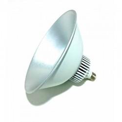 578210107 - Lámpara de sobremesa