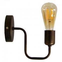 096580109 - Proyector LED SOLAR