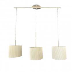 LAMP2021001