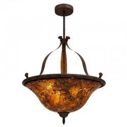 100270109 - Lámpara de sobremesa