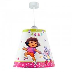 97737 - Lámpara de techo plafón