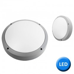 62-LED-015-A-12W