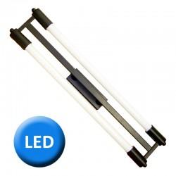 97543 - Lámpara de techo plafón