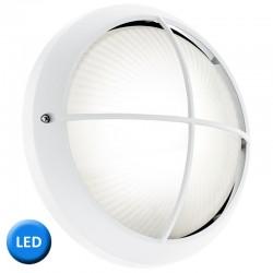 96979 - Lámpara de techo colgante