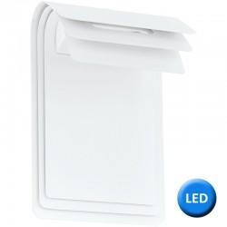 11672 - Bombilla Smart Light LED