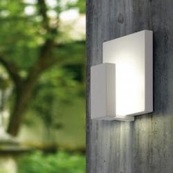 11659 - Bombilla Smart Light LED