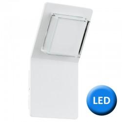 11671 - Bombilla Smart Light LED