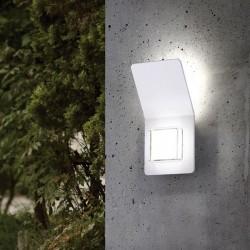 11586 - Bombilla Smart Light LED