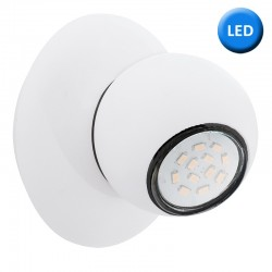 62429 - Bombilla LED REGULABLE