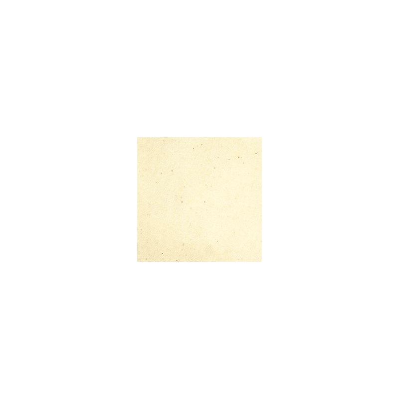91007 - Lámpara de sobremesa forja negro con tulipa