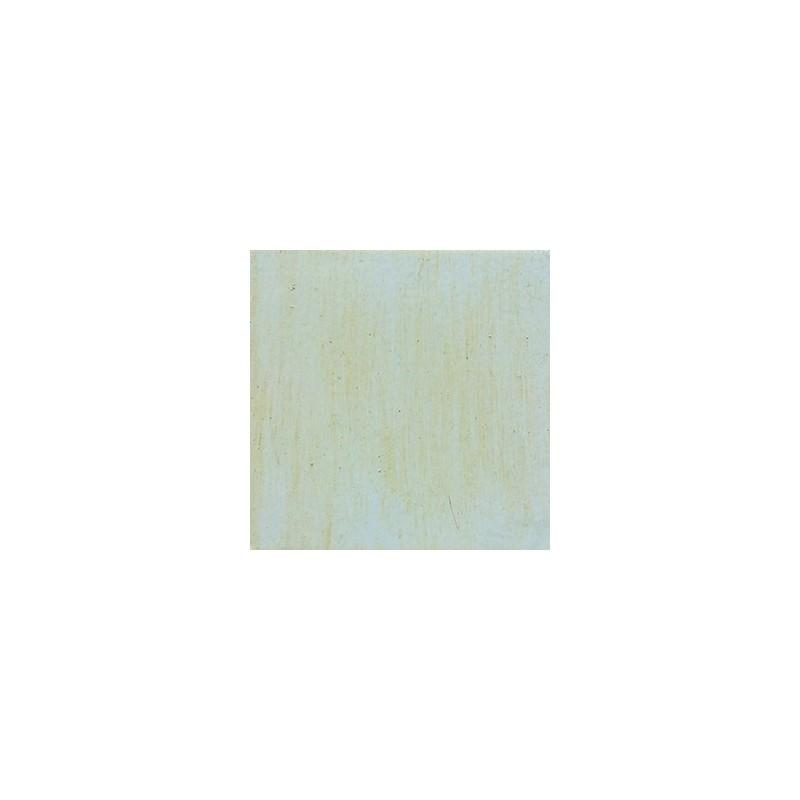 4405 - Luz de cuadros en acabado Latón.