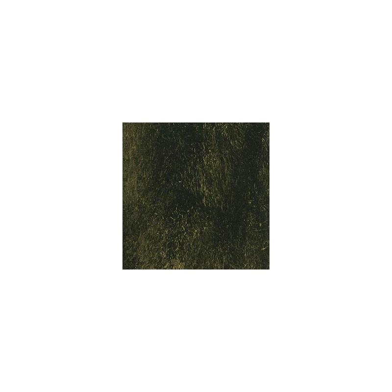 023895028 - Lámpara de techo colgante de pantalla combinada