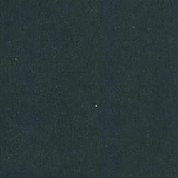 3033 - Lámpara de techo plafón granadino