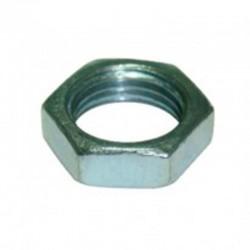 Tuerca 4x13 mm, métrica 10/100