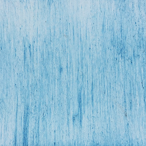 Acabado Azul