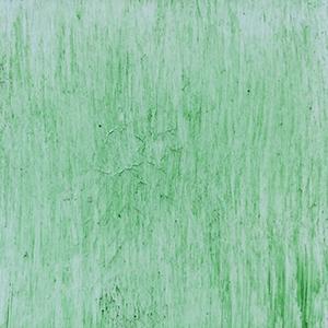 Acabado Verde