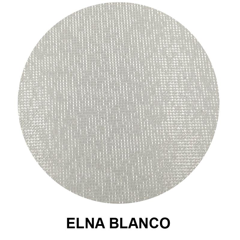 Acabado Elna Blanco G4