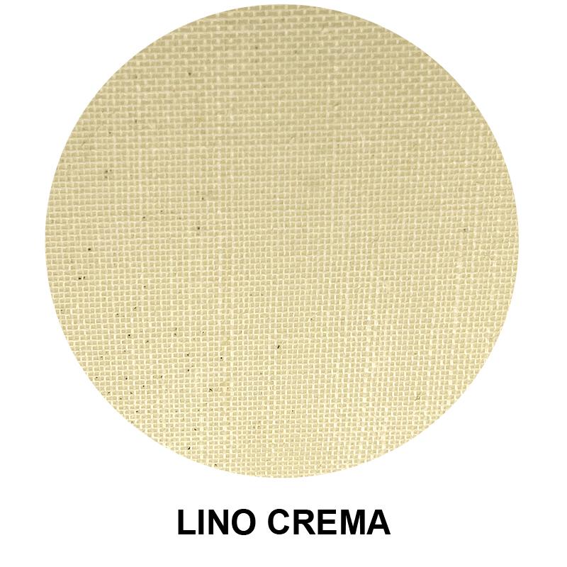 Acabado Lino Crema G4