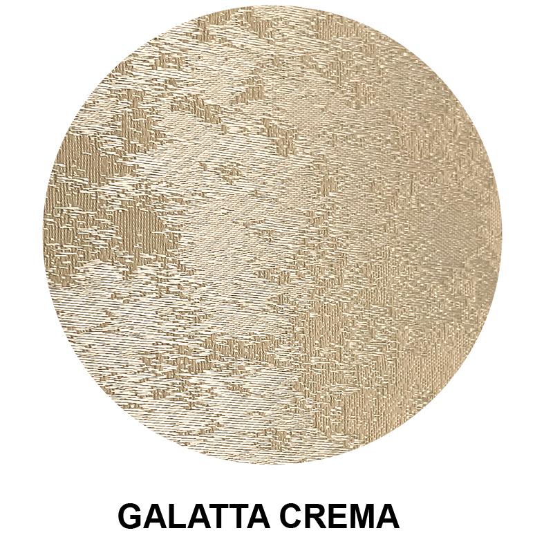 Acabado Galatta Crema G5