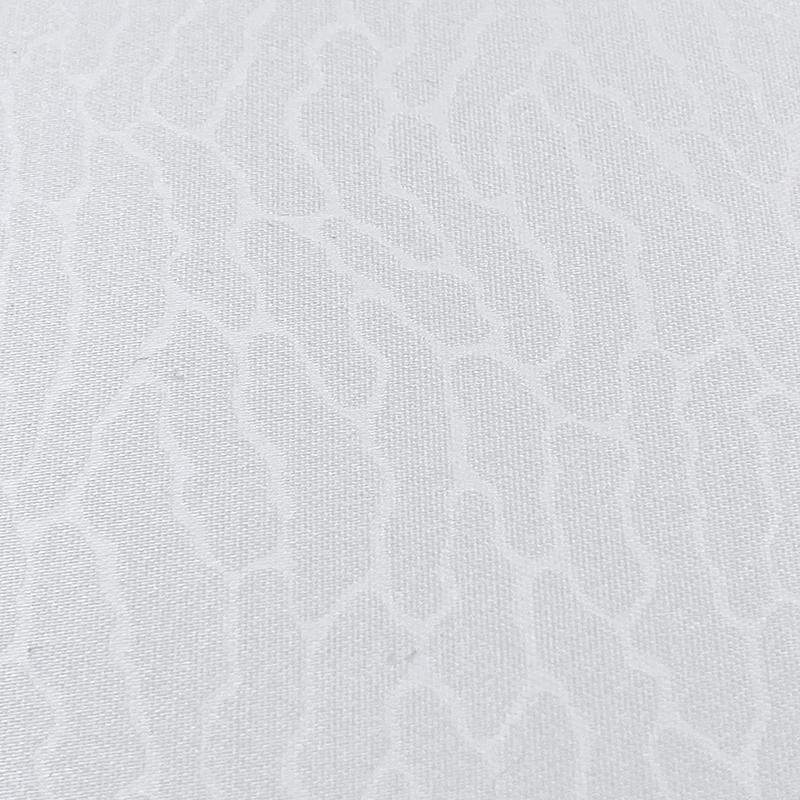 Bursa blanco