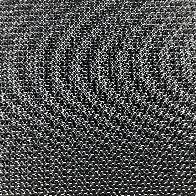 Metalix negro