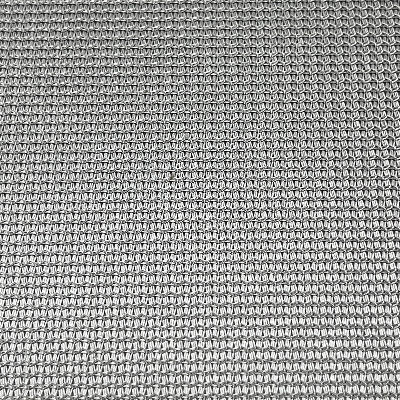 Metalix plata